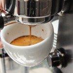 velorpresso-espresso