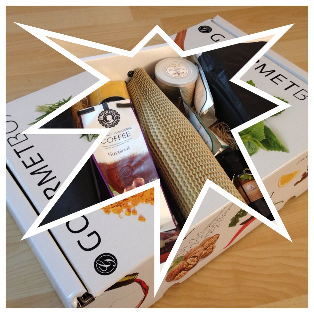 Gourmetbox-2
