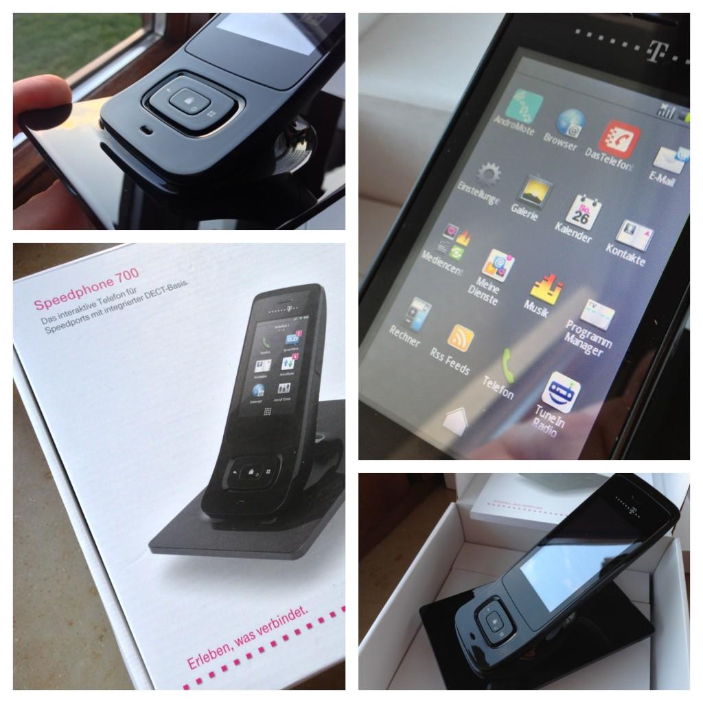 Speedphone-700