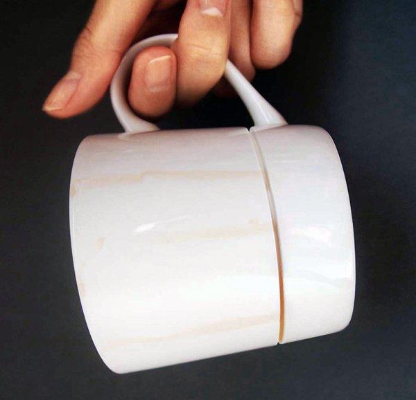 Kaffeetasse-ohne-Kaffeeflecken-2