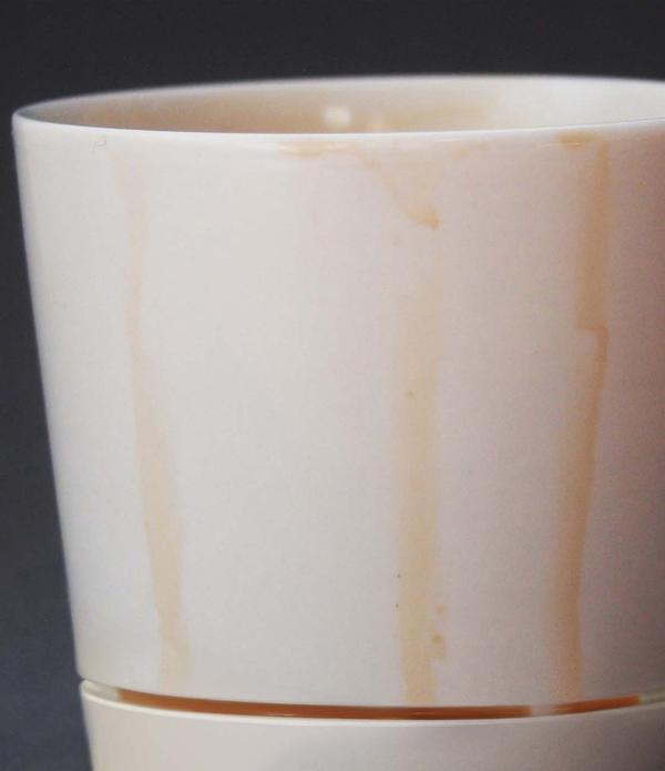 Kaffeetasse-ohne-Kaffeeflecken-3