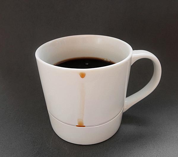 Kaffeetasse-ohne-Kaffeeflecken