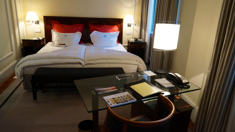 Sterne Hotel Meissen