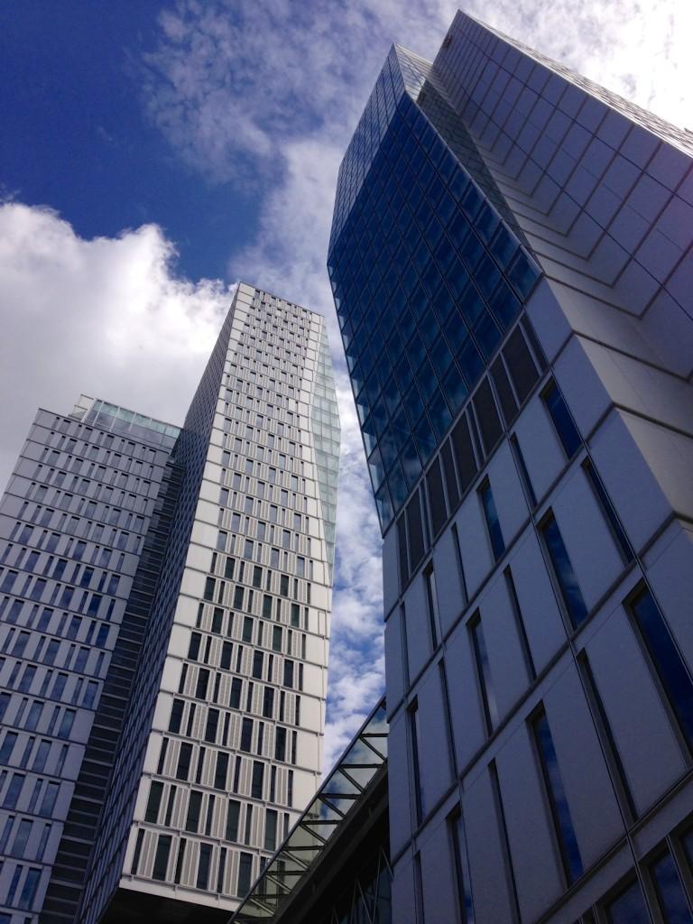 Jumeirah Frankfurt 32