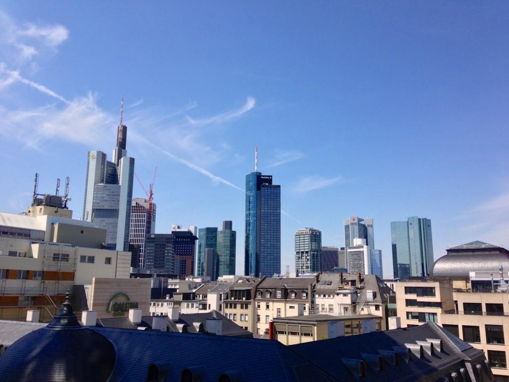 Jumeirah Frankfurt 48