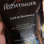Café de Guatemala - Quiché