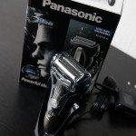 Panasonic ES-ST25 - 1