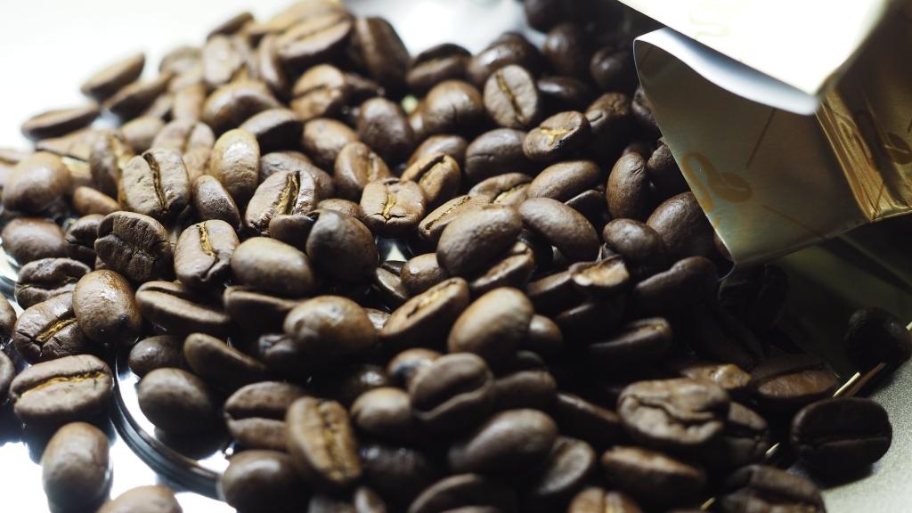Privat Kaffee Rarität Finca Medina Antigua