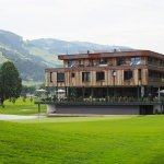 Windau Lodge - Westendorf