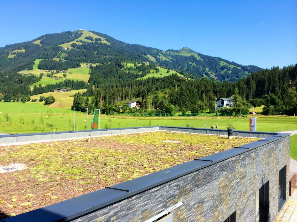 Windau Lodge - Westendorf - Tirol