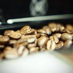 Ausprobiert: Tchibo Privat Kaffee Rarität Oro de Nariño