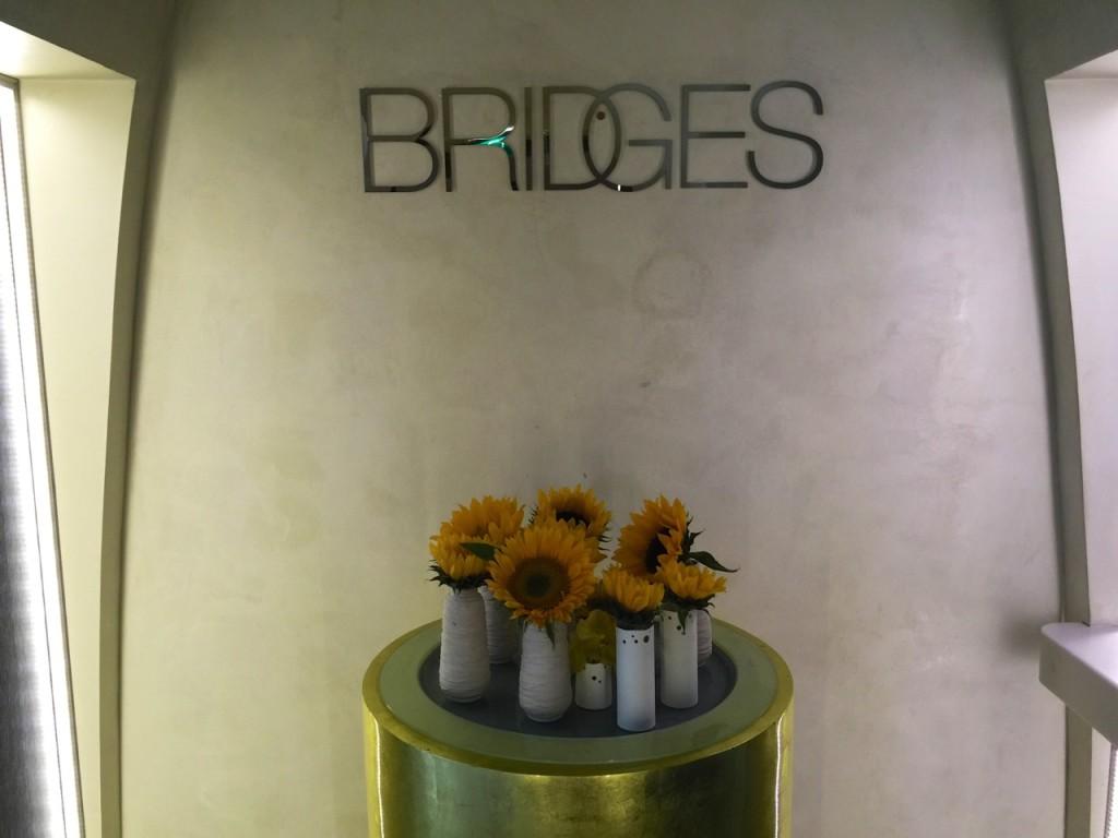 Sofitel Amsterdam Bridges