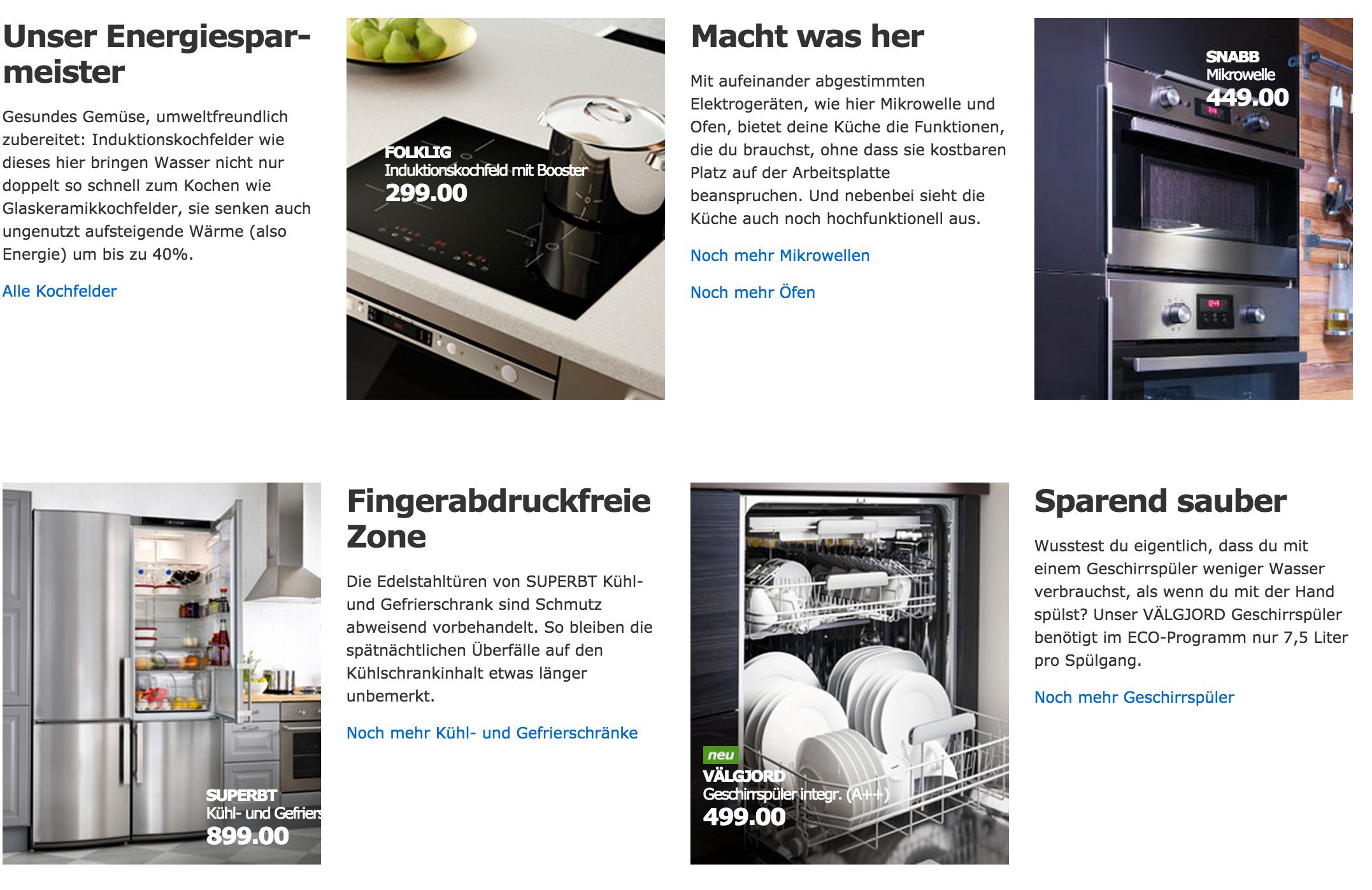K Chenplaner Kostenlos Ikea awesome küchenplaner kostenlos ikea images thehammondreport com thehammondreport com