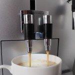Privat Kaffee Rarität Ipanema Mainumbi