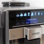 Siemens EQ.6 Kaffeevollautomat