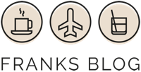 Franks Blog
