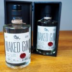 Naked Gin - Bonner Manufaktur