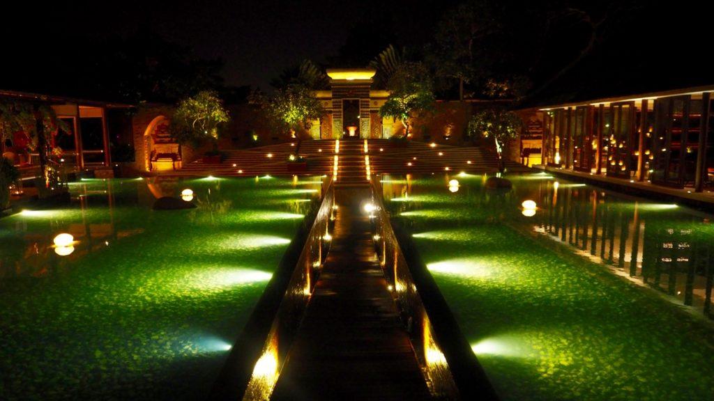 Amarterra Villas Bali Nusa Dua