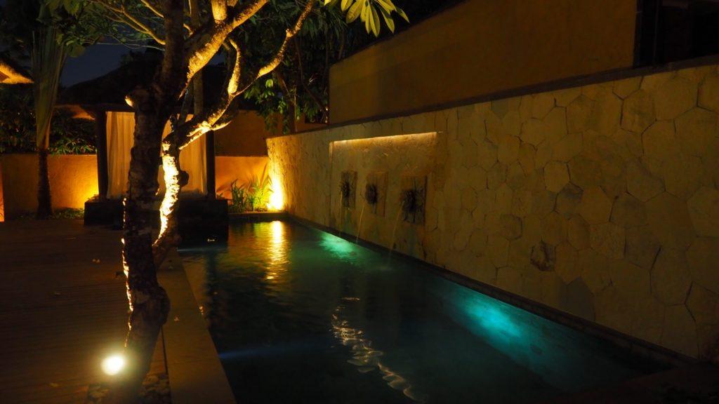 Amarterra Villas Bali Nusa Dua - Villa