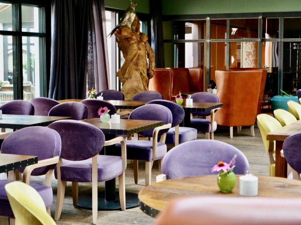Hotel zum Löwen - Duderstadt