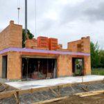 Haus der Handwerker e.V.