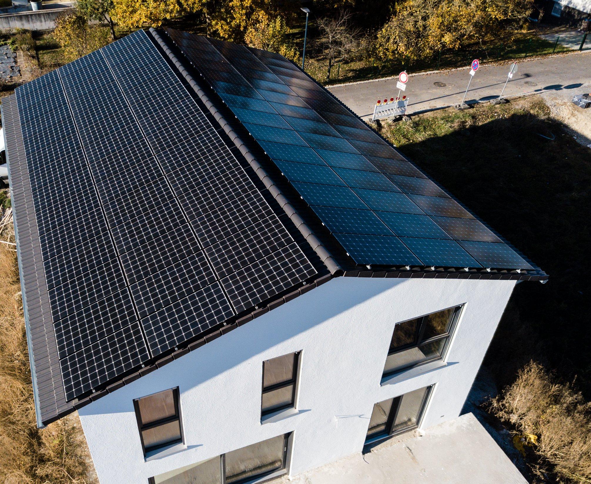 Photovoltaikanlagen –Mythen und Irrtümer