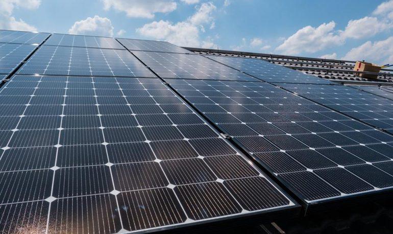 Photovoltaikanlagen und Solarstrom –Mythen und Irrtümer